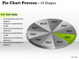 pie_chart_process_10_stages_3_Slide05
