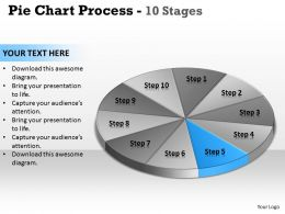 pie_chart_process_10_stages_3_Slide06