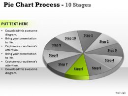 pie_chart_process_10_stages_3_Slide07