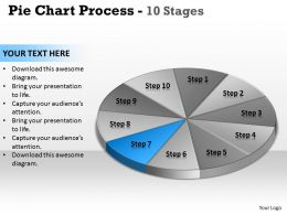 pie_chart_process_10_stages_3_Slide08