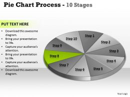 pie_chart_process_10_stages_3_Slide09
