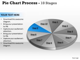 pie_chart_process_10_stages_3_Slide10
