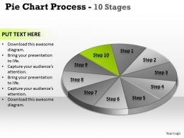 pie_chart_process_10_stages_3_Slide11