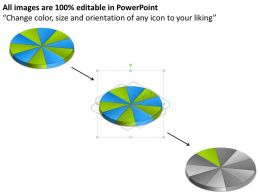 pie_chart_process_10_stages_3_Slide12