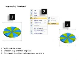 pie_chart_process_10_stages_3_Slide13