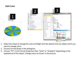 pie_chart_process_10_stages_3_Slide14