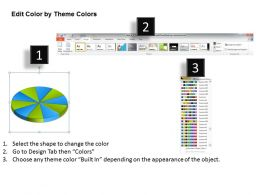 pie_chart_process_10_stages_3_Slide15