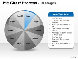pie_chart_process_10_stages_4_Slide02