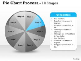 pie_chart_process_10_stages_4_Slide03