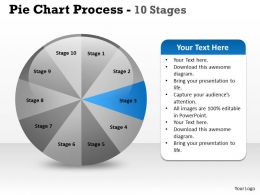 pie_chart_process_10_stages_4_Slide04