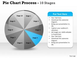 pie_chart_process_10_stages_4_Slide05