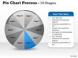 pie_chart_process_10_stages_4_Slide06