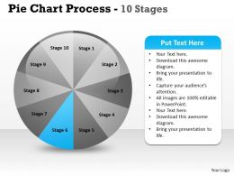 pie_chart_process_10_stages_4_Slide07