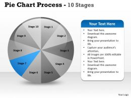 pie_chart_process_10_stages_4_Slide08