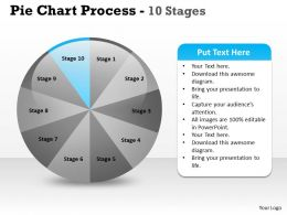 pie_chart_process_10_stages_4_Slide11