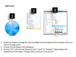 pie_chart_process_10_stages_4_Slide14