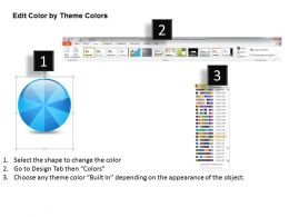 pie_chart_process_10_stages_4_Slide15