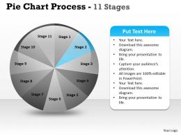 pie_chart_process_11_stages_3_Slide03