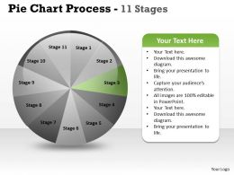 pie_chart_process_11_stages_3_Slide04