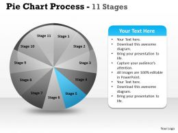 pie_chart_process_11_stages_3_Slide06