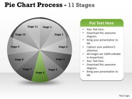 pie_chart_process_11_stages_3_Slide07