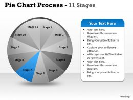 pie_chart_process_11_stages_3_Slide08