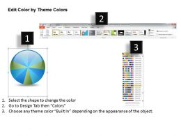 pie_chart_process_11_stages_3_Slide16