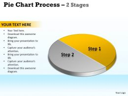 pie_chart_process_2_stages_1_Slide02