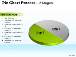 pie_chart_process_2_stages_1_Slide03