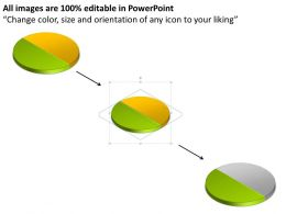 pie_chart_process_2_stages_1_Slide04
