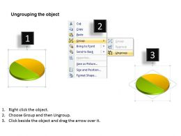 pie_chart_process_2_stages_1_Slide05