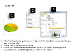 pie_chart_process_2_stages_1_Slide06