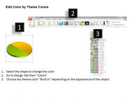 pie_chart_process_2_stages_1_Slide07