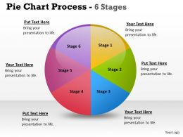 pie_chart_process_6_stages_6_Slide01
