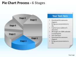 pie_chart_process_6_stages_Slide03