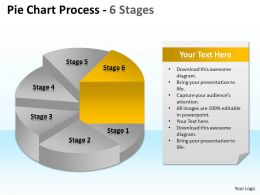 pie_chart_process_6_stages_Slide07