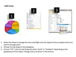 pie_chart_process_6_stages_Slide10