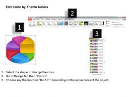 pie_chart_process_6_stages_Slide11