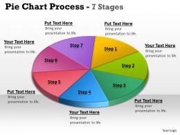 pie_chart_process_7_stages_7_Slide01