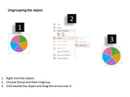 pie_chart_with_process_indication_icons_flat_powerpoint_design_Slide08