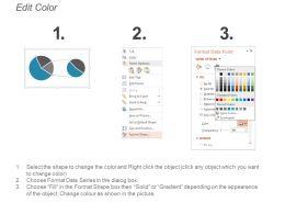 pie_of_pie_powerpoint_slide_design_templates_1_Slide04