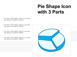 pie_shape_icon_with_3_parts_Slide01