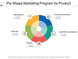 pie_shape_marketing_program_for_product_Slide01