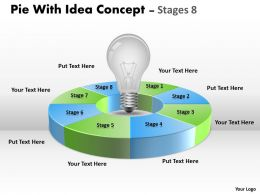 pie_with_idea_concept_stages_80_circular_6_Slide01