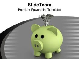 piggy_bank_money_box_investment_powerpoint_templates_ppt_themes_and_graphics_0213_Slide01