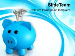 piggy_bank_money_box_powerpoint_templates_ppt_backgrounds_for_slides_0213_Slide01