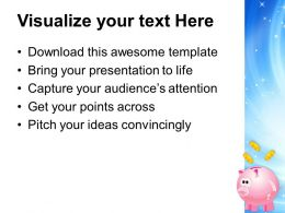 piggy_with_money_savings_powerpoint_templates_ppt_themes_and_graphics_0213_Slide02