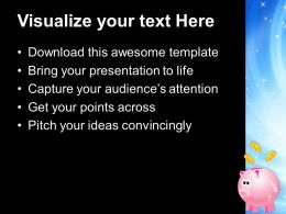 piggy_with_money_savings_powerpoint_templates_ppt_themes_and_graphics_0213_Slide03