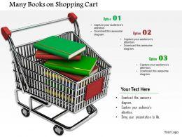 pile_of_education_books_in_shopping_cart_Slide01