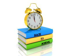 piles_of_book_with_alarm_clock_stock_photo_Slide01